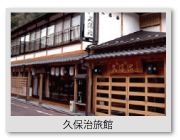 yaodo_09